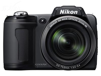 尼康 L110 九成新 不用多说的数码相机