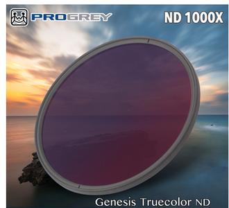 铂锐极光nd1000-77mm口径