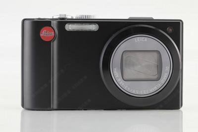 徕卡 V-Lux30