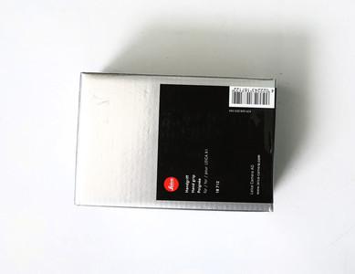 徕卡X1 X2用 德国原装手柄