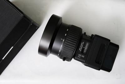 富士 GX680 用 GXM100-200 超级变焦镜头