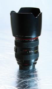 国行一代24-70mm f2.8L 只出贵阳市