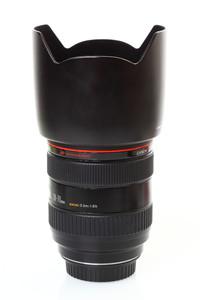 出自用佳能EF28-70/2.8L