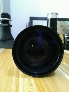 16mm 安琴angenieux 15-300