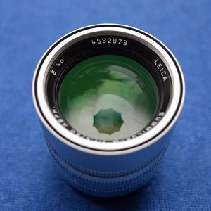 莱卡 m50/1.4 asph 11892