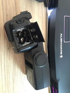 索尼 HVL-F58AM神灯成色完美充新配件一大堆
