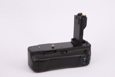 美科 MK-5D2