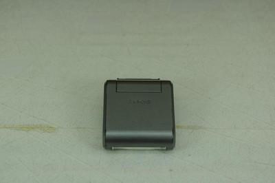 索尼 HVL-F7S 微单 闪光灯 机顶灯 索尼 NEX系列 适用