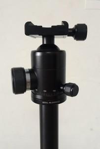 富图宝 MGA-684N+62Q