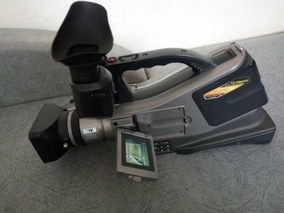 松下 MD9000