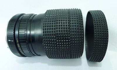 镜头调焦环上用的饰皮(直径MM左右X高15MM)弹性好每个8元!