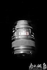 尼康 AF Micro 60mm f/2.8D