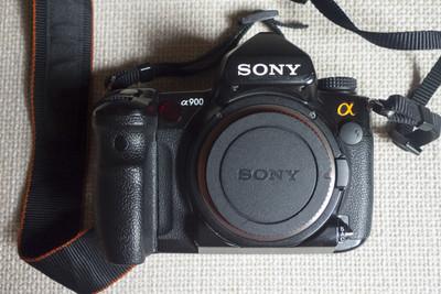 自用 索尼 A900 美能达28mm F2.8 50mm F1.4 镜头