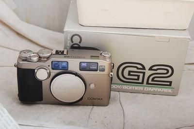 98新康泰时 G2单机带包装超级好成色(欢迎议价,支持交换)