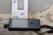 98新佳能 CP-E4 电池盒带包装#AB0066(欢迎议价,支持交换)