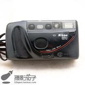 尼康Nikon RF2/RD2 (One-Touch 100)#2907