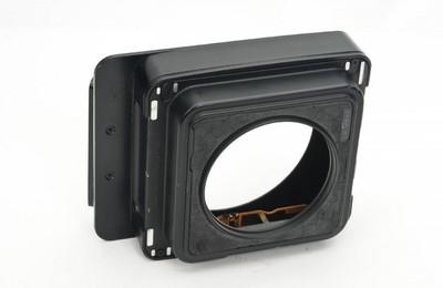 【原厂】Fuji GX680大画幅镜头转接板 适用于林哈夫等大画幅镜头