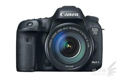 自用一手佳能 7D,由于换新机,特价出售3800元!