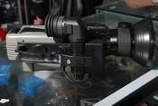 95新松下 F15 古董摄像机(欢迎议价,支持交换)