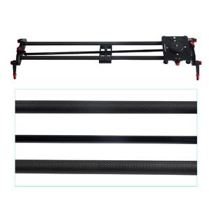 ASHANKS电动手动跟焦滑轨单反相机延时摄影像稳定器