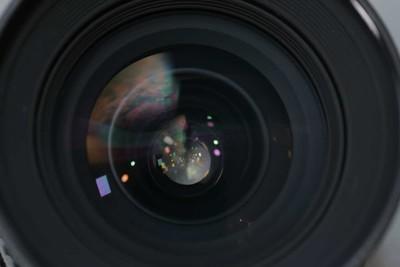 出手自用 尼康20mm 2.8 ais镜头