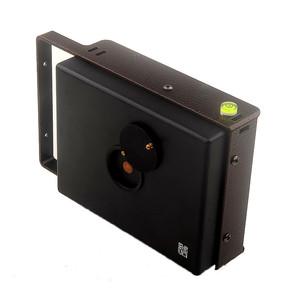 【拾捌度大画幅相机】4x5简易针孔相机 胶片相机 小孔成像