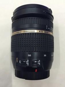 出自用腾龙 17-50mm f/2.8  VC防抖  B005  尼康口