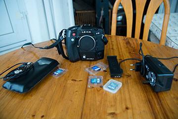 LeicaR8+DMR