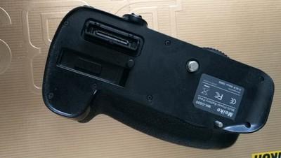 美科 MK-D600