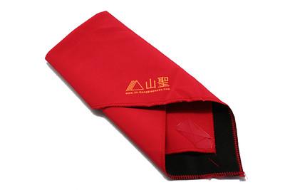 实用!镜头包裹布 保护布 相机保护布