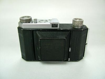 柯达 皮腔机 #1969