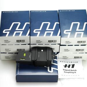 耦合器——新款——1100元 ——不议价
