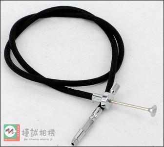 徕卡 M9 M9-P M 原装机械快门线 50CM