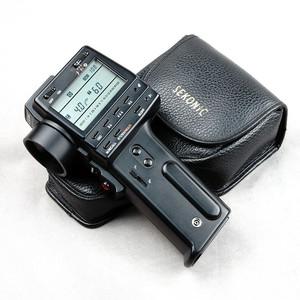世光 / SEKONIC  L-778 顶级测光表 良品!