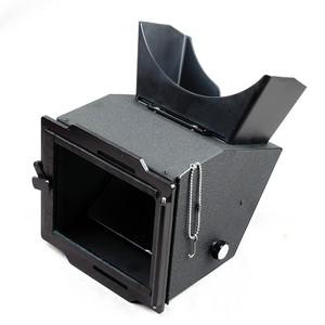 骑士/HORSEMAN 4x5相机 正像取景器 极上品!