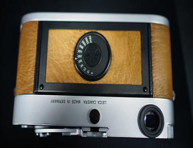 99新顶级徕卡MP0.72顶级旁轴胶片机M9/M8/M9P/