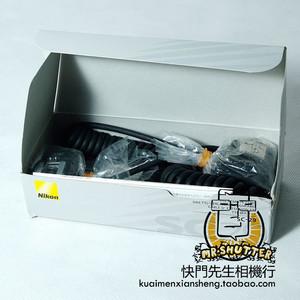 【快门先生相机行】全新品 尼康正品 SC-29 SC29 (
