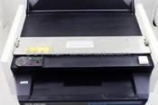 宝丽来 POLAROID/极品波拉 8x10 film processor 片夹及显影处