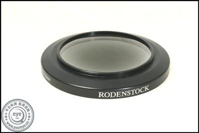 【罗敦斯德系列-中灰镜】Rodenstock E67口径 中