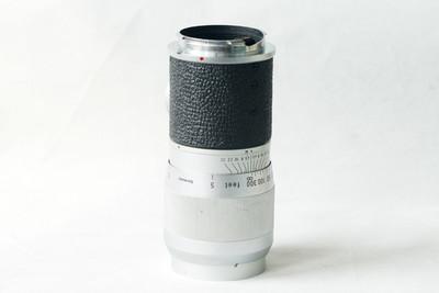 leica徕卡M135mm镜头桶