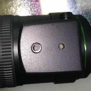 99新 宾得 宾得 SMC DA*300mm F4 ED(I