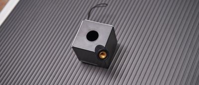 Datacolor Spyder Cube(白平衡立方块)立