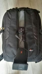 乐摄宝 VERTEX 200 AW摄影包