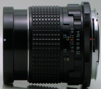 尼康Nikon LS-4000ED底片扫描仪可出租C-117