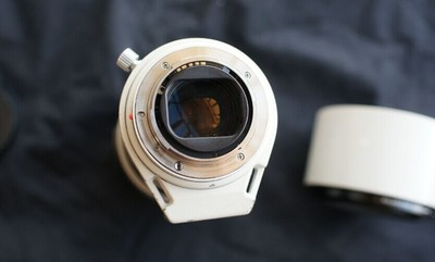 索尼16-105  尸体    镜片完美  美能达80-20