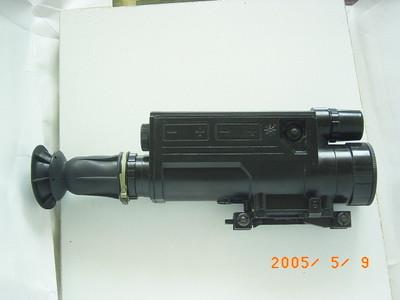 苏联俄罗斯LH-1型夜视仪,少见