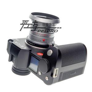 徕卡SL转接环 Leica M-Adapter-T相机转接环