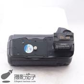 『摄影茄子』FOR 550D/600D # 无号[支持交换租