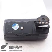 『摄影茄子』FOR 350D/400D #无号 [支持交换租