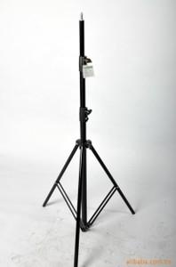 金贝DP111 800影视闪光灯1个